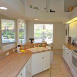 Ferienhaus Florida FVE42550 Küche
