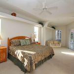 Ferienhaus Florida FVE42550 Master-Schlafzimmer