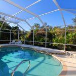 Ferienhaus Florida FVE42550 mit Pool