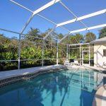 Ferienhaus Florida FVE42550 mit Swimmingpool