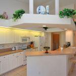 Ferienhaus Florida FVE42550 offene Küche