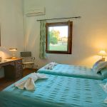 Ferienhaus Mallorca MA2284 Zweibettzimmer