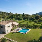 Ferienhaus Mallorca MA2284 mit Garten und Pool
