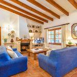 Ferienhaus Mallorca MA23370