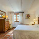 Ferienhaus Mallorca MA23370 Doppelzimmer