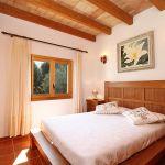 Ferienhaus Mallorca MA3366 Doppelzimmer