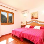 Ferienhaus Mallorca MA3366 Schlafzimmer