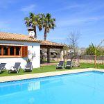 Ferienhaus Mallorca MA3366 Swimmingpool