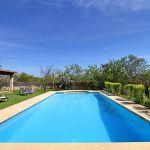 Ferienhaus Mallorca MA3366 mit Pool