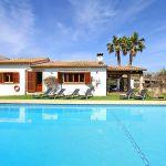 Ferienhaus Mallorca MA3366 mit Swimmingpool