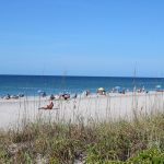 Strand Manasota Beach 1