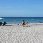Strand Manasota Beach 2