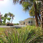 Villa Florida FVE41956 Ansicht von vorne