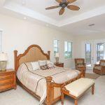 Villa Florida FVE41956 Doppelbettzimmer