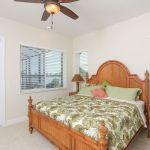 Villa Florida FVE41956 Doppelzimmer