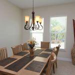 Villa Florida FVE41956 Essraum