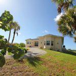 Villa Florida FVE41956 Hausansicht