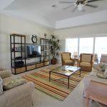 Villa Florida FVE41956 Wohnbereich