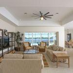 Villa Florida FVE41956 Wohnzimmer