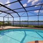 Villa Florida FVE41956 mit Pool
