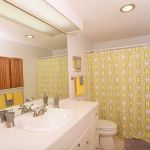 Ferienhaus Florida FVE22625  Badezimmer