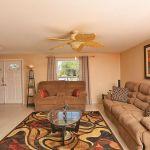 Ferienhaus Florida FVE22625 Couchgarnitur