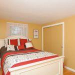 Ferienhaus Florida FVE22625 Doppelzimmer