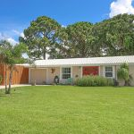 Ferienhaus Florida FVE22625  Hausansicht