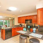 Ferienhaus Florida FVE22625 offene Küche