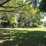 Ferienhaus Florida FVE31720 Garten