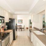 Ferienhaus Florida FVE31720 Küche