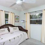 Ferienhaus Florida FVE31720 Sofa