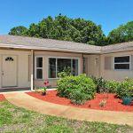 Ferienhaus Florida FVE31720 Zugang zum Haus