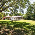 Ferienhaus Florida FVE31720 großer Garten