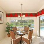 Ferienhaus Florida FVE3816 Essbereich
