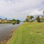 Ferienhaus Florida FVE3816 mit Grundstück am Wasser