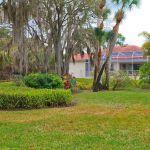 Ferienhaus Florida FVE41110 Garten
