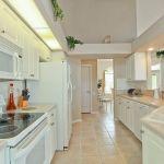 Ferienhaus Florida FVE41110 Küche
