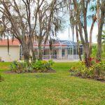 Ferienhaus Florida FVE41110 großer Garten