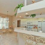Ferienhaus Florida FVE41110 offene Küche