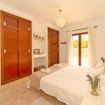 Ferienhaus Mallorca MA33183 Doppelbettzimmer