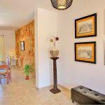 Ferienhaus Mallorca MA33183 Esstisch
