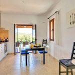 Ferienhaus Mallorca MA33183 Küche