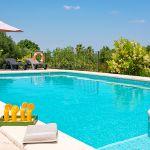Ferienhaus Mallorca MA33183 Pool