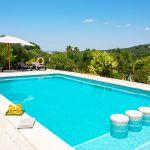 Ferienhaus Mallorca MA33183 Swimmingpool