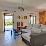 Ferienhaus Mallorca MA33183 Wohnbereich