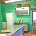 Ferienhaus Toskana TOH745 Küche (2)