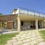 Villa Mallorca MA4292