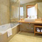 Villa Mallorca MA4292 Badezimmer