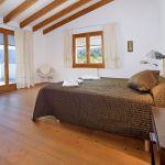 Villa Mallorca MA4292 Doppelzimmer